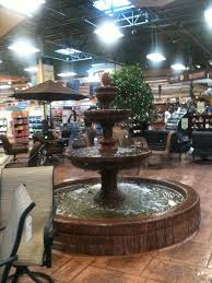 Fry s Marketplace Patio Furniture 2017 Home & Garden