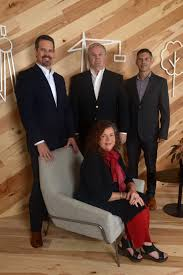 Noell Design Group Dunaway Acquires Urban Design Group Expanding Local Market