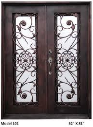 Buy Double Doors Compare Prices On Double Door Design Online Shopping Buy Low
