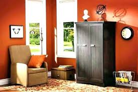 sears home office. Home Office Furniture Chicago Design Sears I