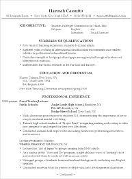 Resume Example Social Work Resume Ixiplay Free Resume Samples