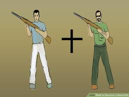 Gunsmithing Schools 3 Ways To Become A Gunsmith Wikihow