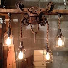 edison bulb chandelier best bulb chandelier ideas on bulbs with regard to brilliant household light chandelier plan edison bulb chandelier home depot