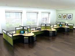 office decorations ideas. Work Office Decorations Ideas E