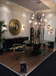 Interior Design Show 2019 Unraveling Boca Do Lobos Gems Thatll Be Present At Imm