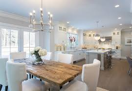 Small Picture pics photos kitchen dining room combining your kitchen and dining