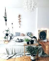 Tumblr Boho Bedroom Room Ideas 8 Bohemian Bedrooms For A Midsummer Nights  Dream Daily Dream Decor
