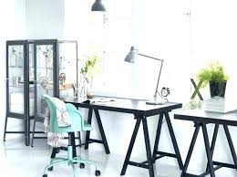french country office furniture. French Style Office Furniture Appealing Home Styles Fantastic Country
