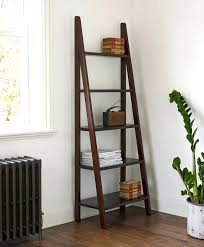 ladder bookshelves ikea wall bookshelf bookshelf astonishing ladder bookcase outstanding ladder wall bookshelves wall bookshelves ladder
