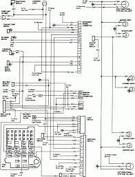 2003 mitsubishi galant fuse box diagram 0900c15280038175 2003 mitsubishi outlander fuse box diagram at 07 Mitsubishi Outlander Inside Fuse Box Location
