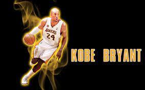 LeBron Wallpaper, Basketball Wallpaper ...