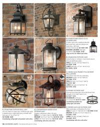 french outdoor lighting. green french outdoor lighting