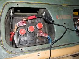 dual 6 volt battery connections mgb gt forum mg experience early 1974 mgb od su hif s 72 spoke chrome ww s schlemmer pertronix dubois fuel pump limey s relays gerry s column kit