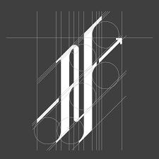 Alejandro Finy Graphic Designer Web Developer Illustrator