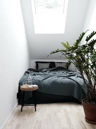 How To Get A Minimalist Bedroom Awesome Variety Of Minimalist Bedroom  Interior Design Wwwarchitecture Minimalist Bedroom Tumblr
