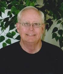 Steven Morrison Obituary - Chandler, AZ