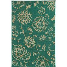 tommy bahama seaside 8 6 x 13 indoor outdoor rug by oriental weavers 4922l