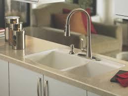 Integrated Kitchen Sink And Countertop Best Mattress Kitchen Ideas