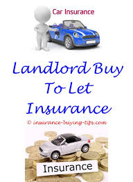 car insurance for new drivers how to house insurance canada home