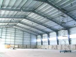 translucent roof panels metal building corrugated cutting polycarbonate panel