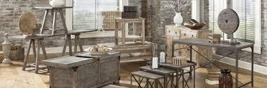 Ashley Furniture Store in Augusta Savannah Charleston