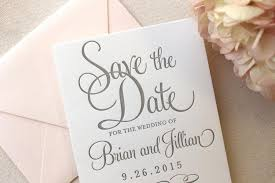 the hydrangea suite letterpress wedding save the date grey Hydrangea Letterpress Wedding Invitation the hydrangea suite letterpress wedding save the date grey, white, blush, pink, modern, traditional, simple, invitation, classic, script Elegant Wedding Invitations