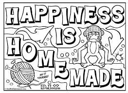 Free Coloring Sheets With Drawing Pages Also Kids Image Number