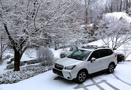 subaru forester 2015 white. 2015 subaru forester 20d white cars wallpapers