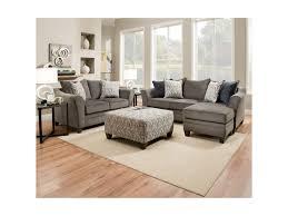 simmons judson living room collection. ottoman not included simmons judson living room collection e