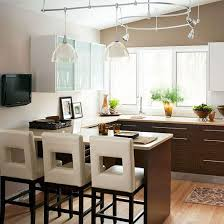 image monorail kitchen track. our best kitchen lighting tips image monorail track