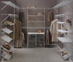 wire closet ideas. Interesting Wire Wireshelvingclosetdesign And Wire Closet Ideas S
