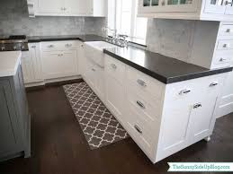 grey kitchen rugs. Gray Kitchen Rugs Inspirational Rug Purchased From Trends With Enchanting Grey Images