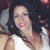 Carla Curran - Office Assistant - Empire Agency | LinkedIn