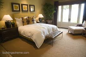 Lamp Tables For Bedroom Rustic Bedroom Ideas Beautiful Paramount Master Bedroom Turn Out
