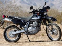 2018 suzuki dr650se. contemporary dr650se when i originally received the 2010 dr650 from suzuki to test looked at  large machine as a cool commuter bike which is purely what it was for  and 2018 suzuki dr650se