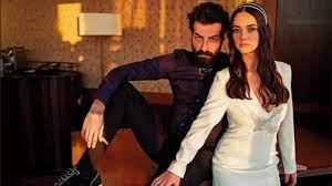 Hande Soral ile İsmail Demirci'yi mesafeler ayırdı - Haberler Magazin
