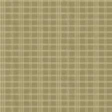 Gingham Wallpaper wallpaper wallpaper style gingham goingdecor 7781 by guidejewelry.us