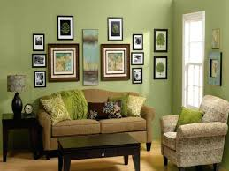 leather furniture colors paint colors for living room walls with dark furniture inspirational decorating a family leather furniture colors