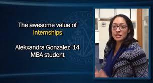 find internships student affairs fancybox