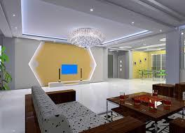 lighting for beams. Family Room Ceiling Lighting Ideas Also Enchanting Beams Fan Light 2018 For