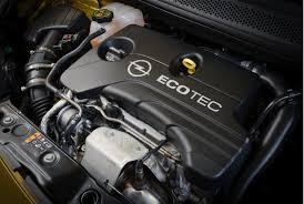2018 nissan env200.  nissan lousy fuel economy 2018 hyundai sonata leaked nissan env200 taxi whatu0027s  new  the car connection and nissan env200 r