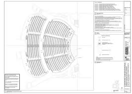 Proper Greece Athena Performing Arts Center Seating Chart