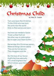Best 25+ Christmas stories for children ideas on Pinterest ...