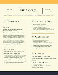 sample resume on medical laboratory scientist medical laboratory technician resume sample clasifiedad com visualcv click here to this radiologic technologist resume