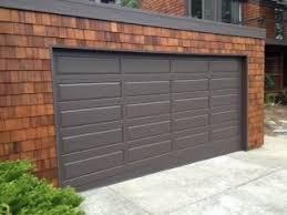 garage door refacingMarin County  Garage Doors  Diamond Certified