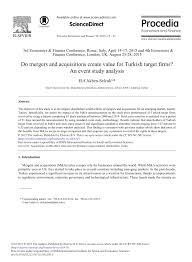 essay exam example for muet
