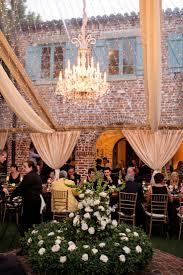 wedding tent lighting ideas. Wedding Reception - Peach And Teal Autumn Secret Garden Theme Ideas\u2026 Tent Lighting Ideas E