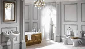 chandelier bathroom lighting. Bathroom Chandeliers Small Fresh Chandelier Simple Lighting E