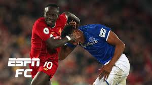 Vk.com/byakhmetoveldar ¦ facebook xherdan shaqiri's second goal for the potters against everton at goodison park in december 2015, as voted for by supporters. Liverpool Vs Everton Analysis Sadio Mane Has Become The Man For The Reds Premier League Youtube