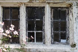 Old Window Old Window Distressed Free Stock Photo Public Domain Pictures